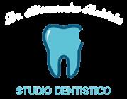 Studio Odontoiatrico Boldrin Logo