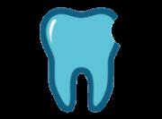 logo studio odontoiatrico firenze